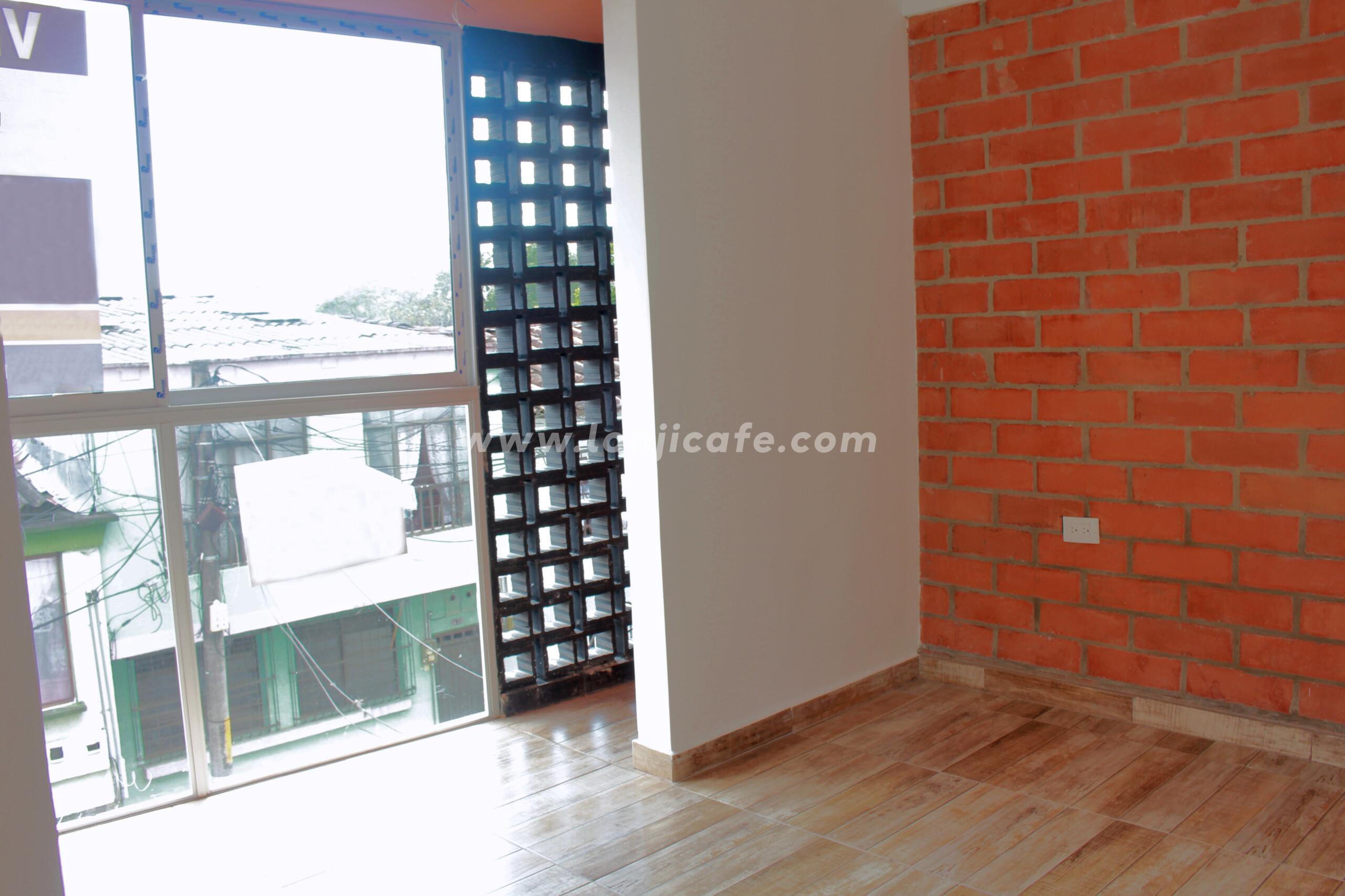 Apartamento en venta Pereira