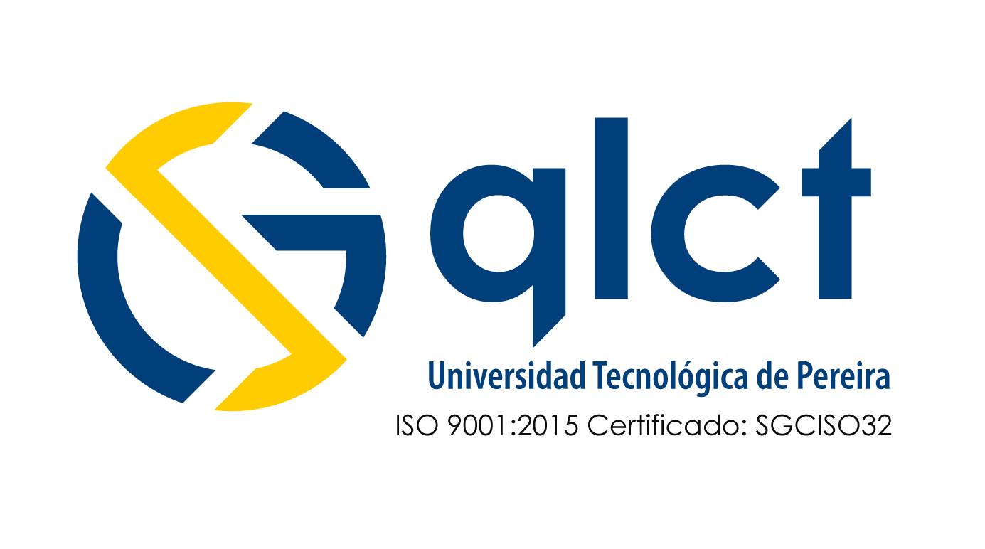logo QLCT Lonjicafé